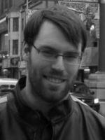 Michael Andersen, ARGNet