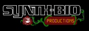 Synth-Bio Productions - Silver+ In-Kind Sponsor