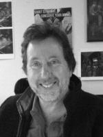 Jordan Weisman, Harebrained-Schemes