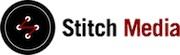 Stitch Media - Sponsor