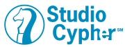 Studio Cypher - Sponsor